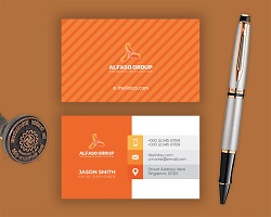 Alfaso-group-photoshop-business-card--template